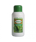 Gel Aloe Vera Puro 99.6% Aloveria 500 ml - Biológico y Natural