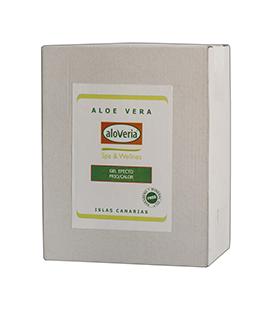 Bag-in Box 3Kg Kalt /Heiss Effekt 30%