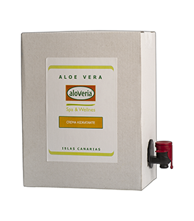 Bag-in Box 3Kg Hydrating