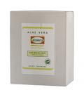 Bag-in Box 3kg Gel Puro Aloveria