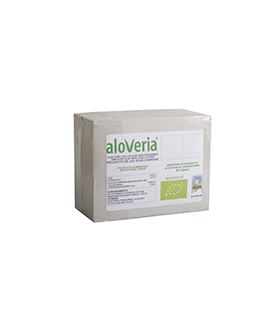 Bag-in Box 3kg Aloveria Saft