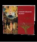 Serum Canary Dragon Blood