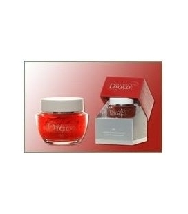 Gel Dracaena DRACO 50ml