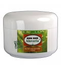 From Nutrition Intense Aloe Vera Cream 200 ml