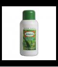 Opinión por Gel Aloe Vera Puro 99.6% Aloveria 1L - Biológico y Natural