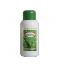 From Reines Haut Gel Aloe Vera 1 L 99,6%