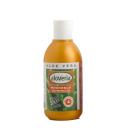 Protector Solar Natural - de Aloe Vera 100% Biológico SPF4 250ml