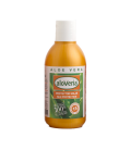 Protector Solar Natural - de Aloe Vera 100% Biológico SPF15 250ml