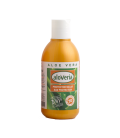 Aloe Vera Sonnengel -creme LSF 4 250ml