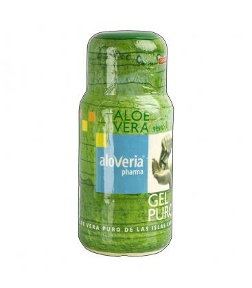 Gel Puro 99,6% Aloveria-Pharma 250 ml