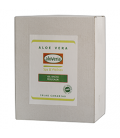 Bag-in Box Aloe Vera 3Kg Cold/Warm effect gel 30%