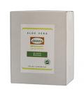 Bag-in Box 3Kg Cold/Warm effect gel 30%