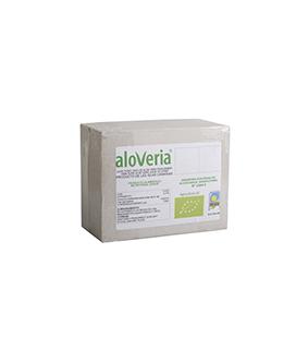 Bag-in Box 3kg Pure Juice 99,6%