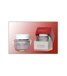 Crema Antiarrugas Antiedad - 100% Natural Planta de Sangre de Drago Canario 50ml