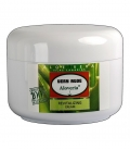 Revitalizaing Cream Aloe Vera 200 ml