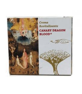 Crema Revitalizante Sangre de Drago