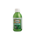Opiniones para Pure Juice Aloe Vera Drink 250 ml