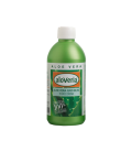 Aloe Vera Pure Juice 500ml