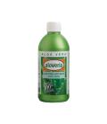 Aloe Vera 500ml Frischapflanzensaft 99,6% Bio Quialität