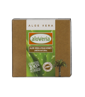 Opiniones para Natural Soap with Canary Palm Honey Aloe Vera