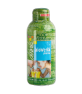 From Aloe Vera 1L Frischpflanzensaft 99,6% Bio Quialität