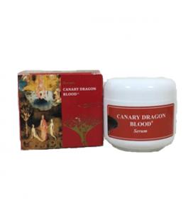 Serum Drago Canario