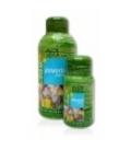 Aloe vera puro jugo 99,6% Drink 250ml